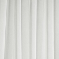 Rental store for Curtains, White Sheer Voile 12 h x 118 in Naples FL