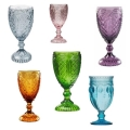 Rental store for Stemware Colors in Naples FL