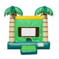 Rental store for Bounce House Tropical in Naples FL