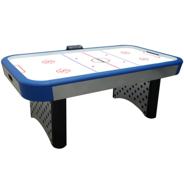 Where to find Game Air Hockey Indoor 7 in Naples