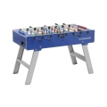 Rental store for Game Foosball Indoor Outdoor  5 in Naples FL