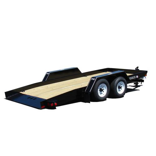 Where to find Trailer 6x16 Diamond in Naples