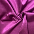 Rental store for Linen Backdrop Aubergine Majestic 12 in Naples FL