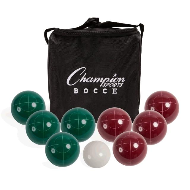 Where to find Game Bocce Ball in Naples