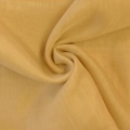 Rental store for Scarf Gold D Sheer 24 h x 118  w pockets in Naples FL