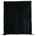 Rental store for Backdrop 9 -12 hx6 -10 w in Naples FL