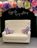 Rental store for Sign Happily Ever After 6 in Naples FL