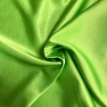 Rental store for Linen Backdrop Lime Majestic in Naples FL