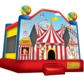 Rental store for Bounce House Carnival in Naples FL