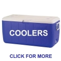 Rental store for Coolers in Naples FL