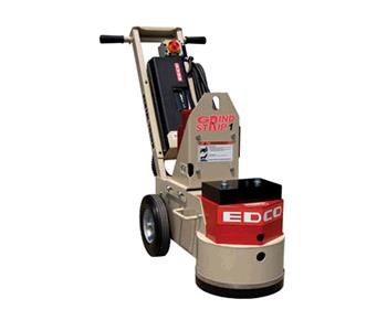 Where to find Grinder Single-Disc 1.5hp Electric in Naples