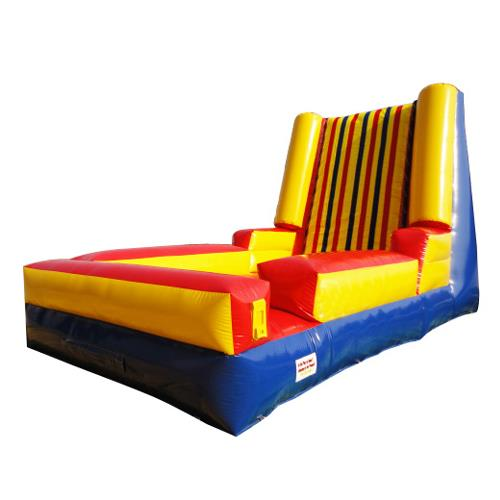 Inflatable Sticky Wall Rentals Naples Fl Where To Rent