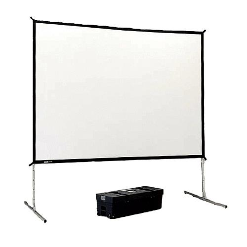 Where to find Screen Projector 9 x12 in Naples
