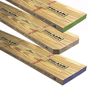 Where to find Scaffolding Plank 16  Wood in Naples