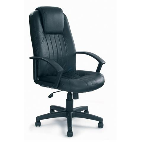 Where to find Chair Executive in Naples