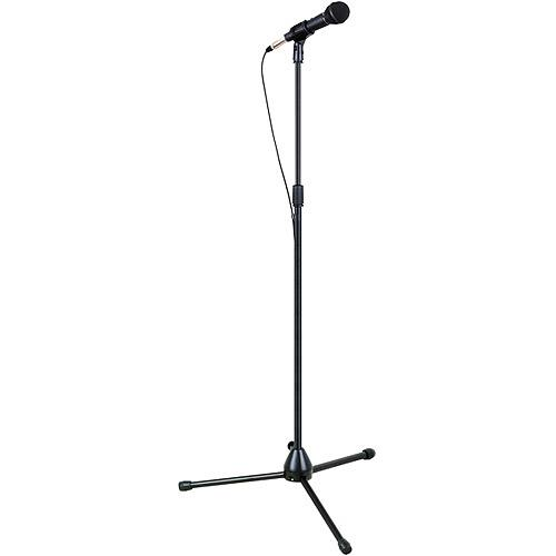 Where to find Stand Microphone in Naples