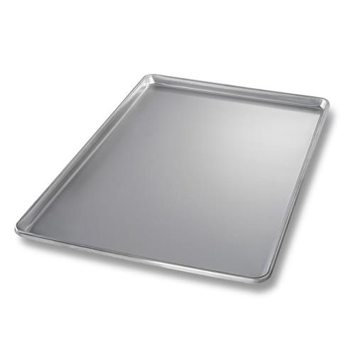 Where to find Pan Sheet 18 x27 in Naples