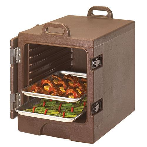 Where to find Warmer Cambro - Holds 4 pans in Naples