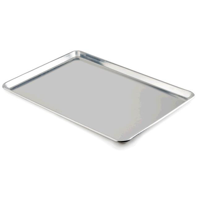 Where to find Pan Sheet 1 2 Size in Naples