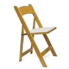 Where to find Chair Wood Natural in Naples