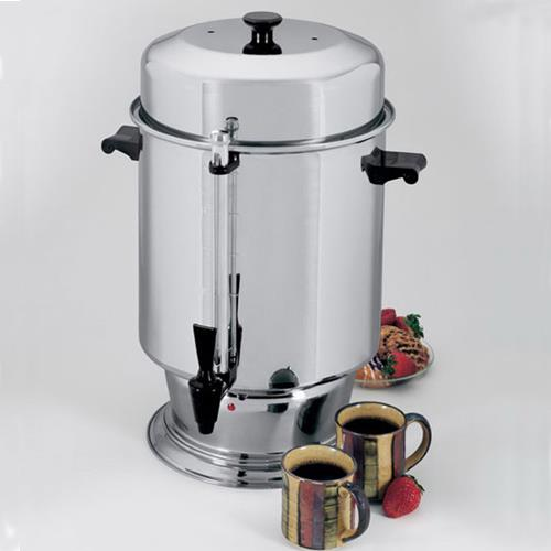 Coffee Urn 55 Cup Rentals Naples Fl Where To Rent Coffee