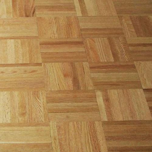 Where to find Floor Dance 3x3 Oak O screw in Naples