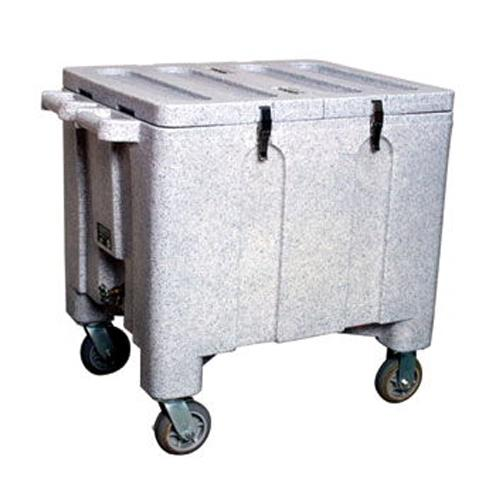 Cooler Ice Caddy Rentals Naples Fl Where To Rent Cooler