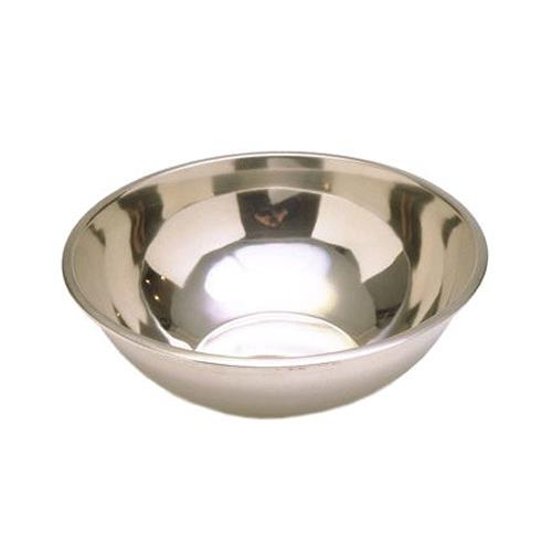 Where to find Bowl Chrome 4 Gallon in Naples
