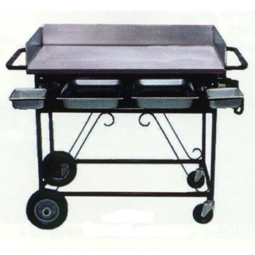 Where to find Grill Gas Griddle 2 x3 in Naples