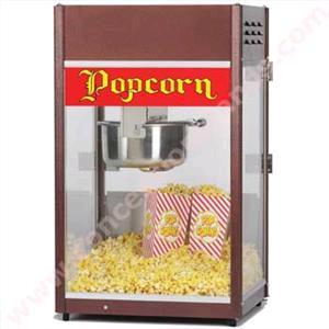 Where to find Machine Popcorn 6 oz Table in Naples