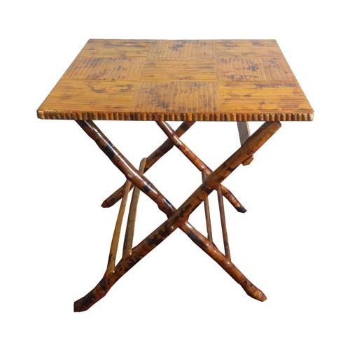 Where to find Table Bamboo 27x27 in Naples