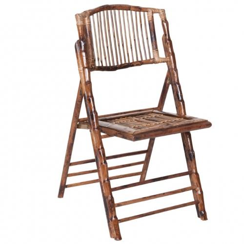 Where to find Chair Bamboo in Naples