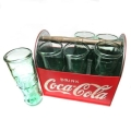 Rental store for Coca Cola Utensil Caddy in Naples FL