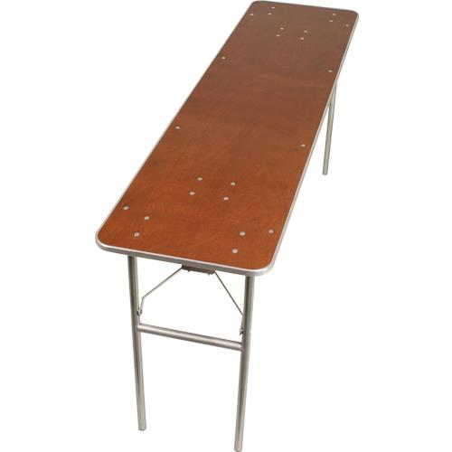 Where to find Table Student 18 x6 in Naples