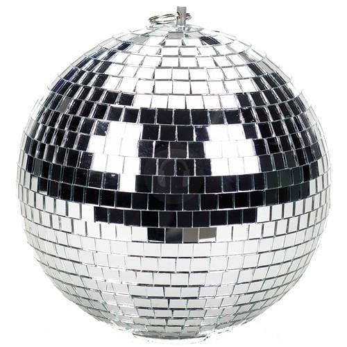 Where to find Mirror Ball 8 in Naples