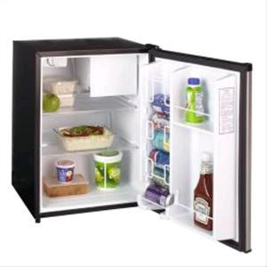 Where to find Refrigerator 3.6 cu ft in Naples