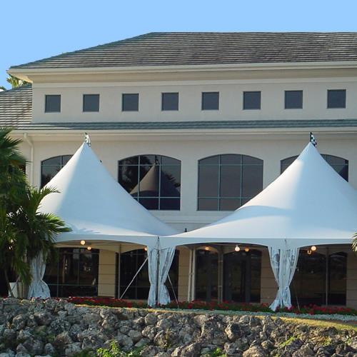 Tent 30x30 Frame Century White Rentals Naples Fl Where To