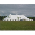 Rental store for Tent 60x30 white mid in Naples FL
