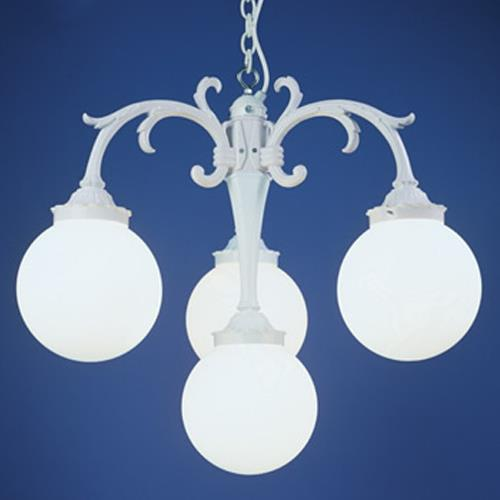 Where to find Tent Chandelier in Naples