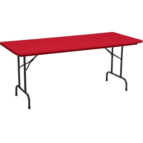 Where to find Table Kids 6 x30  Adjustable Height in Naples