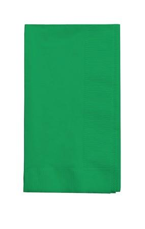Where to find 16x16 Emerald Green Napkin in Naples
