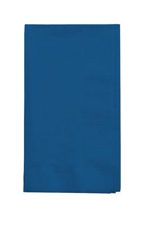 Where to find 16x16 Navy Napkin in Naples